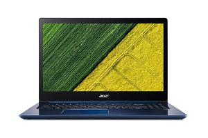 ACER Swift 3 SF315-51G-537U NX.GSJSV.004
