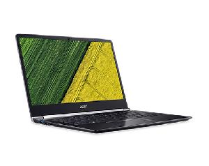 ACER AS SF514-51-56F3 NX.GLDSV.004