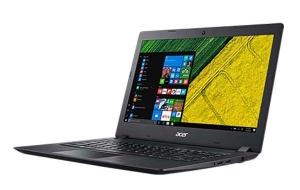 Máy tính xách tay Acer Aspire A315-51-53ZL