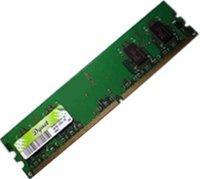 RAM Dynet 2GB DDR3 bus 1600