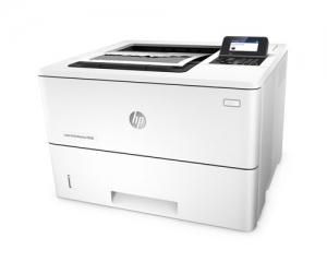 Máy in Laser HP LaserJet Pro M501dn