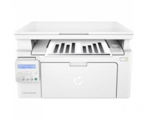 Máy in HP LaserJet Pro MFP M130nw