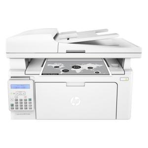 Máy in HP LaserJet Pro MFP M130fn