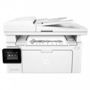 Máy in HP LaserJet Pro MFP M130fw