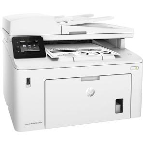 Máy in HP Laserjet Pro M227fdw