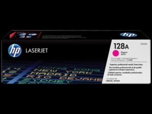 HP LaserJet Pro CP1525/CM1415 Mgnt Crtg