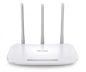 Bộ phát Wifi TP-LINK TL-WR845N 300 Mbps