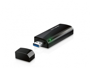 TP-Link Wireless USB Adapter Archer T4U