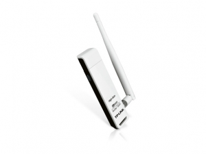 TP-Link Wireless USB Adapter Archer T2UH