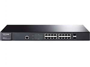 Switch 24port TP-Link TL-SG3216