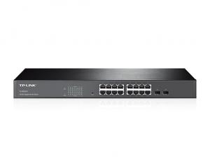Switch 24port TP-Link TL-SG2216