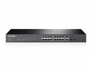 Switch 24port TP-Link TL-SL2218