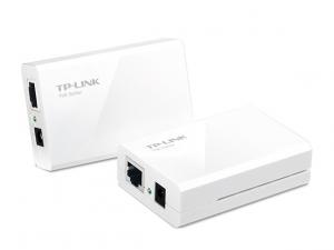 Bộ cấp nguồn qua Ethernet TL-POE200