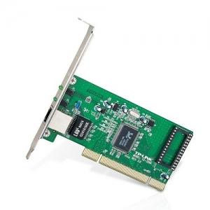 Card mạng có dây TP-LINK TG-3269