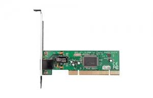 Card mạng có dây TP-LINK TF-3200