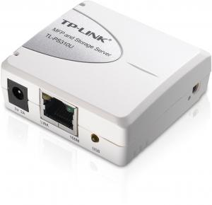 Print Server  TL-PS310U