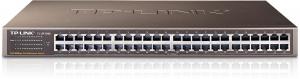 Cổng nối mạng TP-LINK TL-SF1048