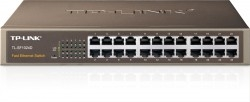 Cổng nối mạng TP-LINK TL-SF1024D