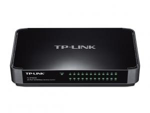 Cổng nối mạng TP-LINK TL-SF1024M