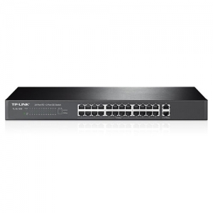 Cổng nối mạng TP-LINK TL-SL1226