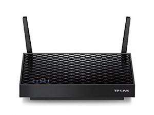 Bộ thu phát không dây TP-LINK AC1200 Wireless Gigabit Access Point AP300