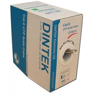 Cáp mạng Dintek 1101-04005CH