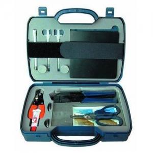 Bộ dụng cụ chuyên dụng hàn nối cáp quang thủ công 6106-02003