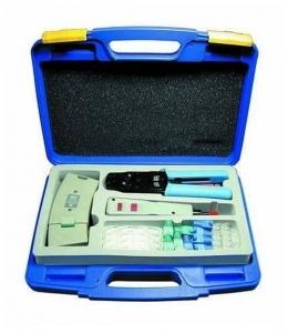 Bộ dụng cụ thi công cáp mạng 6106-01003
