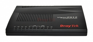 DrayTek  Vigor2912