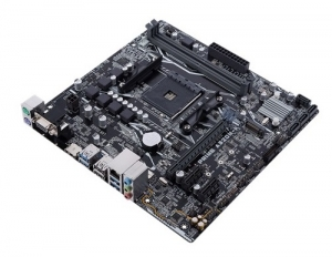 Mainboard ASUS PRIME A320M-K ( A320M )