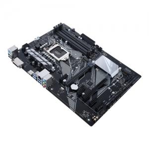 Mainboard ASUS PRIME Z370-P (LGA1151v2)
