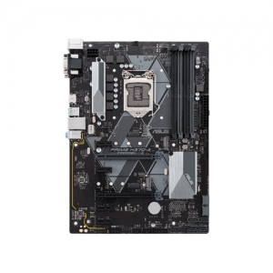 Mainboard ASUS PRIME H370-A