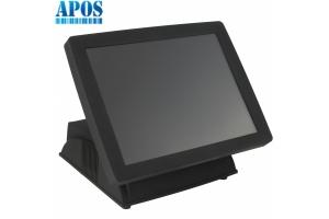 Máy bán hàng APOS-T15DS