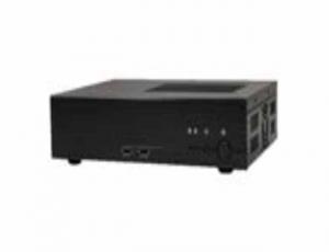 Máy tính công nghiệp ( IPC) UTG866
