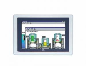 Máy tính Công nghiệp  - Màn hình cảm ứng 12.1 inch
