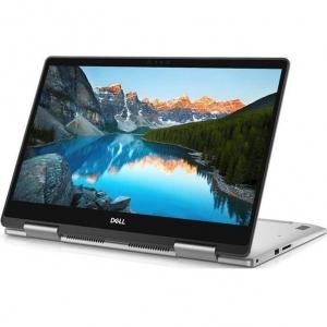 Dell Inspiron 7373A - màn hình lật 360 độ