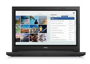 Dell Inspiron 3462