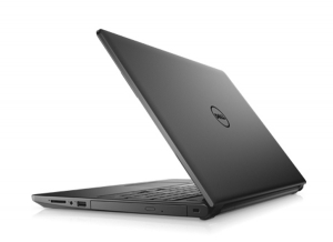 Dell Inspiron N3567- C5I31120-Black