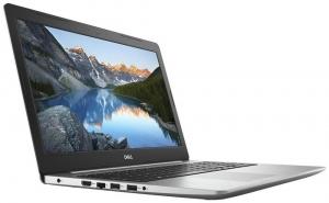 Dell Inspiron N5570 M5I5238W-Silver