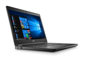 Dell Latitude 5480 42LT540003-Black
