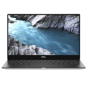 XPS13 9370 415PX1-bạc