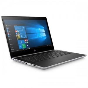 HP Probook 440 G5 - 2ZD35PA- vỏ nhôm bạc