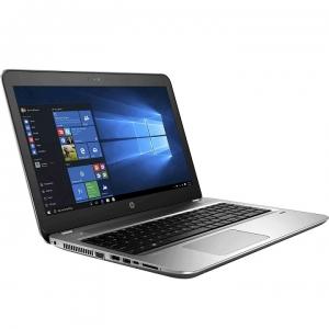 HP Probook 450 G4 - Z6T20PA- vỏ nhôm bạc