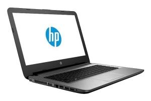 HP 14-bs561TU (2GE29PA) - đen