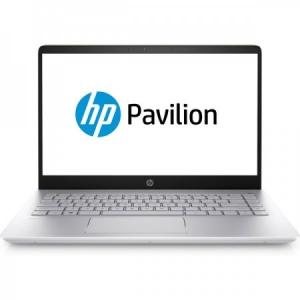 HP Pavilion 14-bf016TU (2GE48PA) - bạc