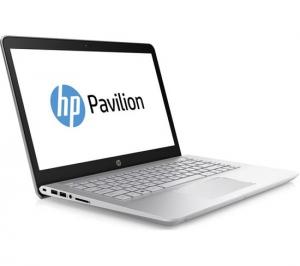 HP Pavilion 14-bf116TU (3MS12PA)- thiết kế kiểu ENVY, GOLD
