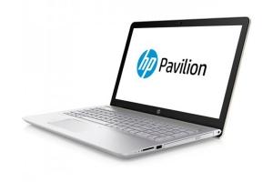 HP Pavilion 15-cc012TU  (2GV01PA) -  thiết kế kiểu ENVY, màu GOLD