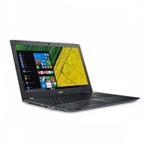 Acer Aspire E5-575-5730 (Màu xám)