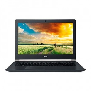Acer Aspire A515-51G-55J6 ( Màu xám)
