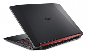 Acer Aspire AN515-51-5531 NH.Q2RSV.005